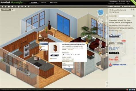 software buat desain rumah gratis contoh sur