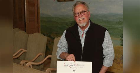 Max T. Barnes Receives Multiple Bmi Million-air Awards