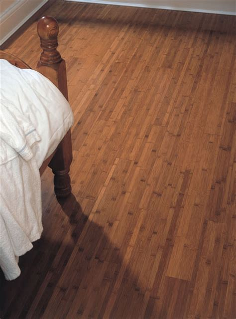 cork flooring edinburgh bamboo flooring edinburgh glasgow carbon heat