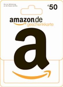 Amazon Gutschein Dm : amazon geschenkkarte aufladen amazon geschenkkarte kaufen schweiz ~ Markanthonyermac.com Haus und Dekorationen