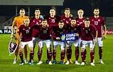 Latvia National Team Squad