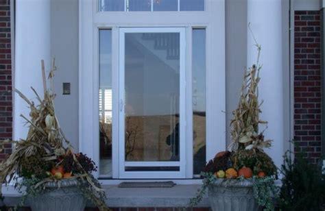 harvey windows and doors windows doors windows doors boston