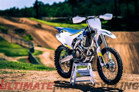 Husqvarna Fc 350 Wallpaper by 2016 Husqvarna Fc 350 Review Ride Test