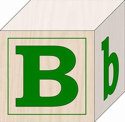 Blocks Clip Clipart Abc Block Letters Building