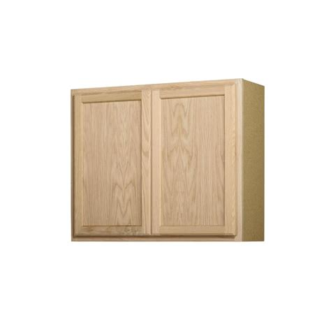 lowes unfinished kitchen cabinets unfinished cabinets lowes cabinets matttroy
