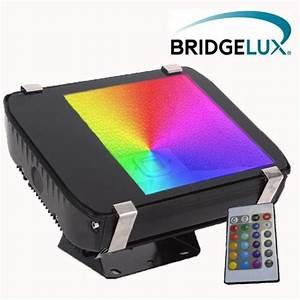 Projecteur Led Exterieur Puissant : projecteurs led comparez les prix pour professionnels sur page 1 ~ Nature-et-papiers.com Idées de Décoration