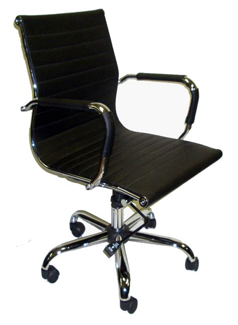 mid back managers chair with removable arm covers knee