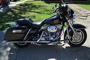 Buy 2001 Harley