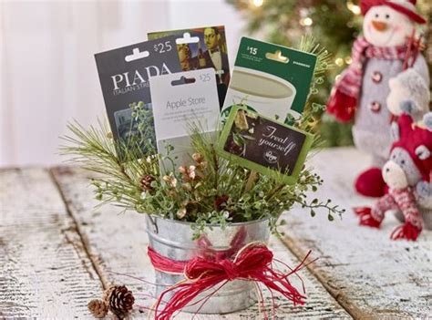 fred meyer fresh christmas trees 25 best ideas about gift card bouquet on gift card basket arrangements and