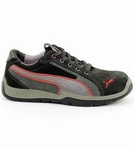 Chaussures De Securite Puma : chaussures de s curit puma dakar s1p src w rth modyf ~ Melissatoandfro.com Idées de Décoration