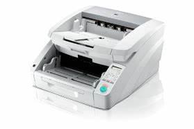 canon usa office equipment imageformula dr g1130 With imageformula dr g1130 production document scanner