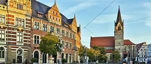 Erfurt Nach Nürnberg : fernbus erfurt ab 4 99 flixbus ~ Markanthonyermac.com Haus und Dekorationen