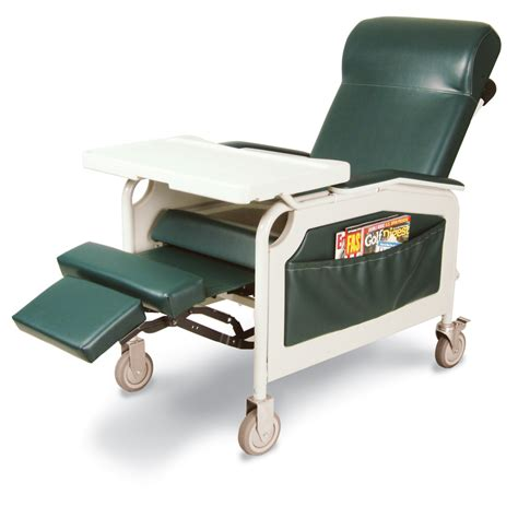 best bariatric lift chair serenity recliner standard recliners lift chairs mds525