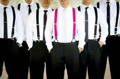 1000 images about Groomsmen on Pinterest