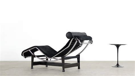 chaises paillées chaise perriand stunning chaise