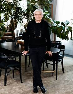 Rafael Viñoly talks personal taste: Part Two | How To Spend It
