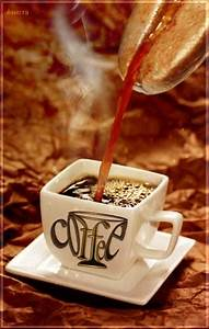 pouring coffee gif pictures photos and images for