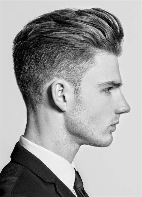 model gaya rambut  pria  wanita katakannet