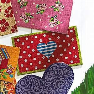 Fußmatte Außen Kokos : redirecting to artikel textilien kokos fussmatte rot bunt ausfuehrung herz 17348643 1 ~ Frokenaadalensverden.com Haus und Dekorationen