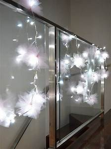 50, Trendy, And, Beautiful, Diy, Christmas, Lights, Decoration, Ideas, In, 2020
