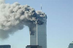 ISIS And Al-Qaeda Celebrate 9/11, Threaten More Attacks ...