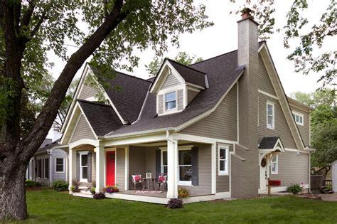 sherwin williams duration home interior minikahda vista cape cod traditional exterior