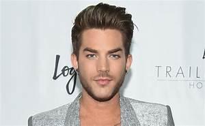 Adam Lambert Announces 'Original High' US Tour Dates ...  Adam