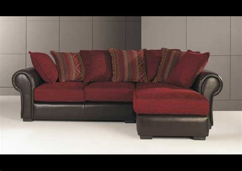 canapé classique tissu acheter votre canapé d 39 angle classique tissu ou microfibre