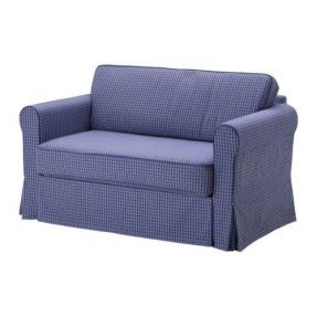 Ikea Pull Out Loveseat by Pull Out Loveseat Sofa Bed Foter