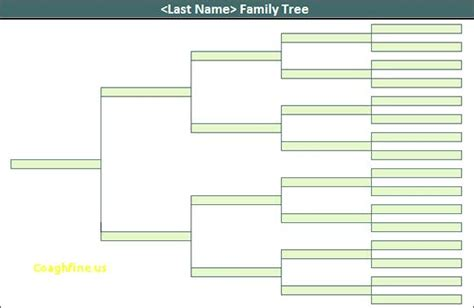 Family Tree Templates For Mac by Family Tree Stencil Family Tree Templates Tree Templates