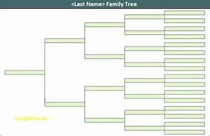 family tree stencil family tree templates tree templates With family tree template for mac