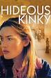 Hideous Kinky movie review & film summary (1999)   Roger Ebert