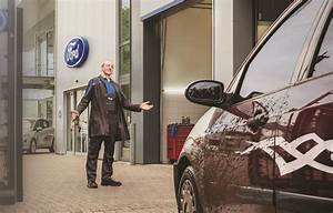 Ford Paris Brest : offres ford motorcraft entretien v hicules de 5 ans ~ Medecine-chirurgie-esthetiques.com Avis de Voitures