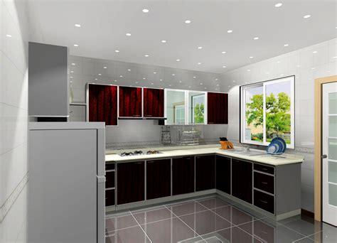 designs of kitchens in interior designing simple kitchen designs home planning ideas 2017