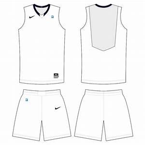 basketball court design template - basketball uniform design template templates resume