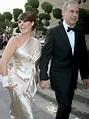 40 celebridades se pronuncian sobre los motivos de su divorcio