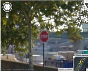 Panneau Stop Paris : panneau stop dans paris great with panneau stop dans ~ Melissatoandfro.com Idées de Décoration