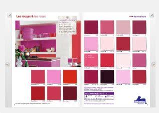 nuancier couleur peinture pour cuisine nuancier peinture pour meuble de cuisine dulux