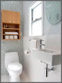 bathroom lovely small half bathroom ideas on a budget