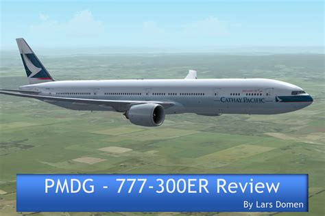 boeing 777 300er sieges pmdg 777 300er review