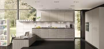 White Kitchen Design Ideas 2014 by White Kitchen Designs 2014