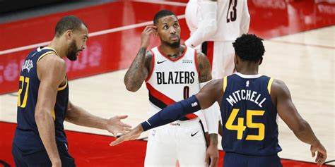 Trail Blazers agree: Defensive struggles have led to more ...