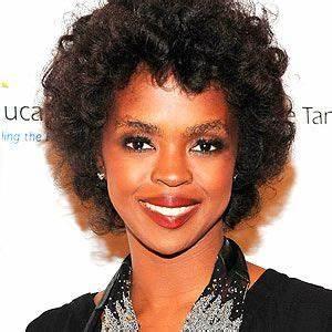 Letras de Lauryn Hill - Letras de canciones, SonicoMusica.com