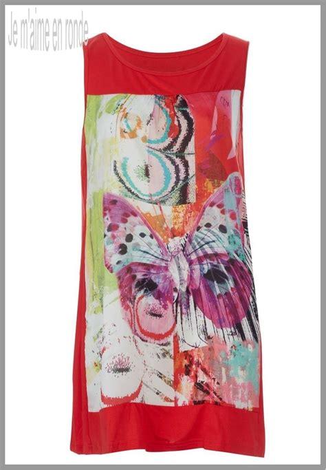 17 best images about robe femme ronde élégante on