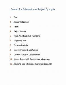 resume synopsis examples for coordinator writing college level essays