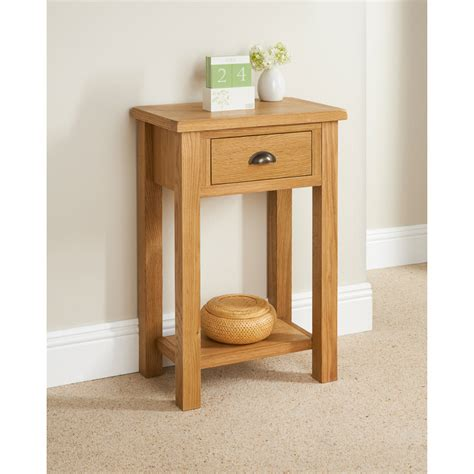 small console table ls b m wiltshire small console table 319212 b m