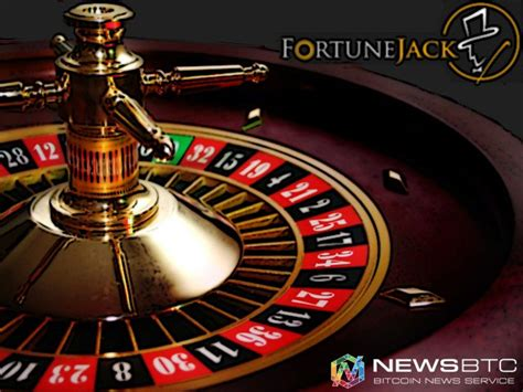 popular bitcoin casino fortunejack launches  bonus offers