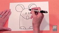 Kids Drawing Activity at GetDrawings | Free download