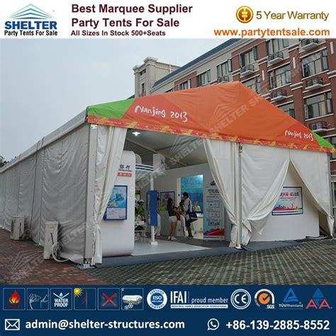 event tents wedding marquee party tent  sale shelter