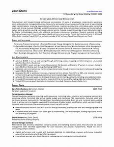 best consultant resume templates consulting resume With professional resume consultant